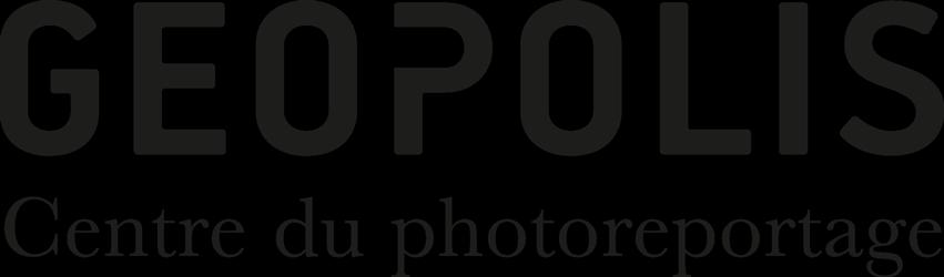 Géopolis – Centre du photoreportage