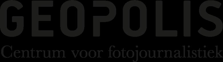 Géopolis – Centre du photojournalisme